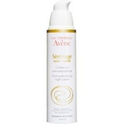 AVENE Serenage Creme nuit 40ml