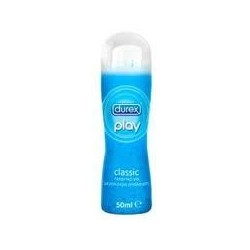 Durex Play 50ml