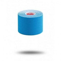KINESIOLOGY TAPE Sport and Therapie
