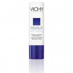 VICHY Aqualia Thermal Lip Balm Stick 4.7ml