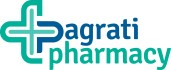 pagratipharmacy.gr